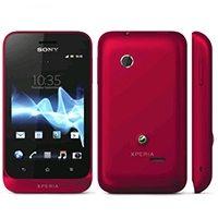 Sony-Xperia-Tipo-dual